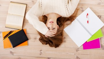 Eating disorders in students: What to look for and how to help