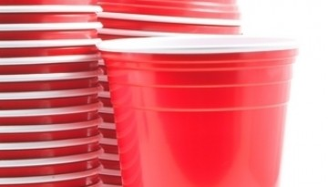 Alcoholism on college campuses often goes undetected.