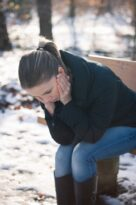 Depression and alcoholism go hand-in-hand, so why do so few treatment programs address both?