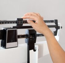 Early intervention for anorexia patients is crucial.