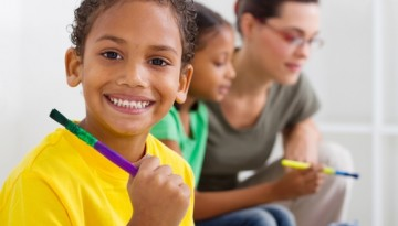 Early intervention may reduce substance abuse amongst teenagers.