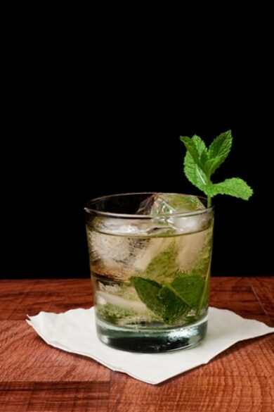 If you're suffering from alcoholism, seek treatment as soon as possible so you can recover from this difficult disease.