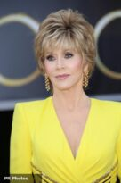 Jane Fonda is opening up about the trauma that may have triggered her bulimia.