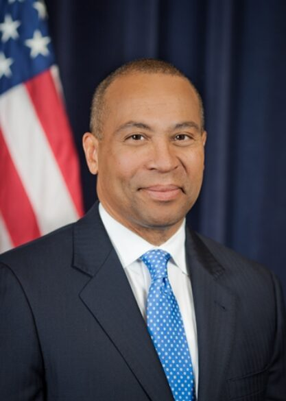 Massachusetts Governor Deval Patrick has declared a medical emergency in regards to the rise in heroin and opiate overdoses.