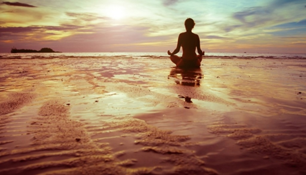 Mindfulness exercises have been shown to help those suffering from drug addiction to enjoy the life's simple pleasures again.