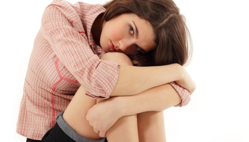 Oxford University researchers found that recurring depression can cut a person's life expectancy by up to 11 years.