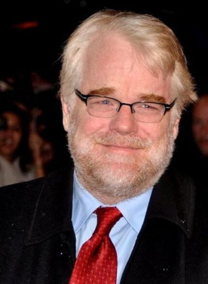 Philip Seymour Hoffman tragically died last weekend from an apparent drug overdose. Photo by: Georges Biard at Wikimedia Commons