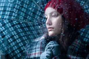 Seasonal affective disorder affects nearly 10 million people nationwide.