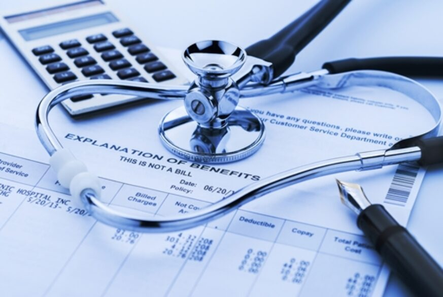 Should health insurance cover treatment costs for eating disorders?