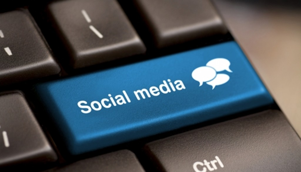 Social media use can worsen eating disorders.