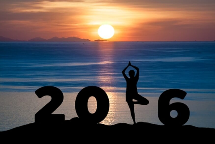 Take your first steps to recovery this new year by creating a plan and setting goals.
