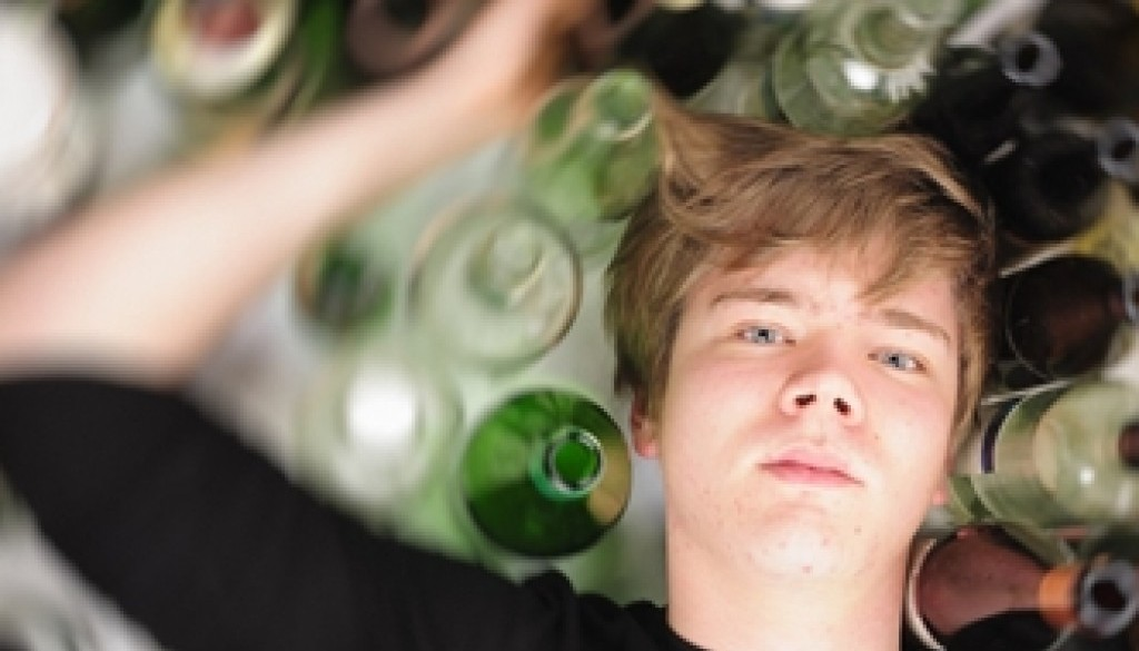 To help alcoholics treat their conditions, professionals must decipher between fact and fiction.