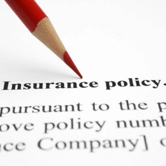 You need to know what to ask your health insurance provider before signing on with a treatment center.