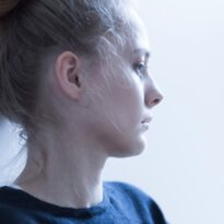 Myths about anorexia need to be busted.