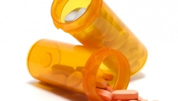If you are unable to stop taking a prescription painkiller, you may be addicted.