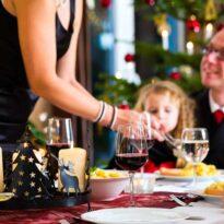 eating-disorder-thanksgiving-dinner