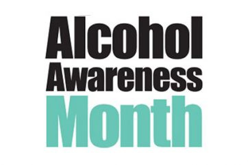 Alcohol Awareness