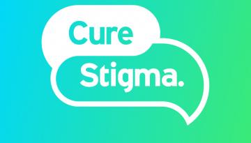 CureStigma-Instagram