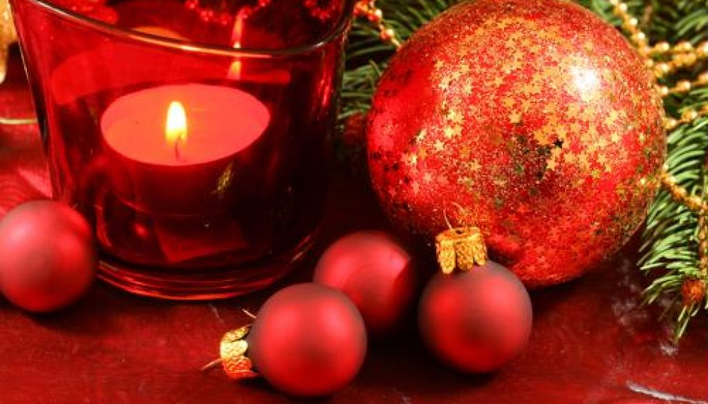These strategies can help in mitigating holiday stress for those coping with an eating disorder.