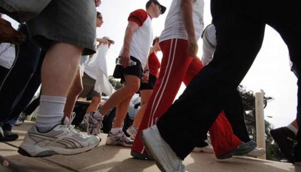 Join Fairwinds Feb 24. at the Alliance for Eating Disorders Awareness Walk, held at Raymond James Stadium in Tampa.