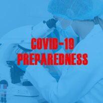 COVID-19-Preparedness-Image