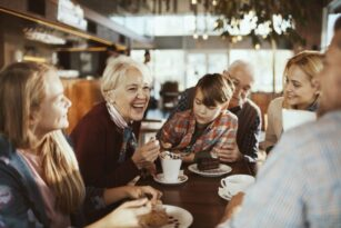 Tips to Help Your Family Handle Conflict Over a Recovering Family Member