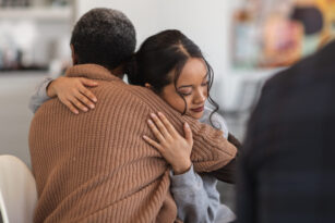 Promote Drug Addiction Treatment During The National Recovery Month