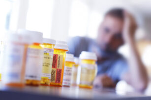 5 Steps to Prepare for Drug and Alcohol Rehab