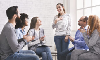 Drug and Alcohol Rehab: How to Know When it's Time Get Help
